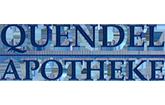 Quendel-Apotheke Hannover Logo