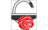 Rosen-Apotheke Dr. Erdal Garbsen Logo