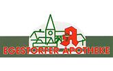 Egestorfer Apotheke Barsinghausen Logo