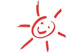 Sonnen-Apotheke Barsinghausen Logo