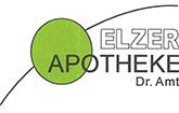 Elzer-Apotheke Wedemark Logo