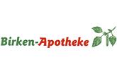 Birken-Apotheke Burgwedel Logo