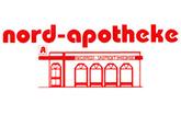 Nord-Apotheke Alfeld Logo