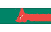 4 Linden Apotheke Hildesheim Logo