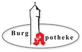 Burg-Apotheke Gadenstedt Logo