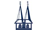 Apotheke Hohenhameln Hohenhameln Logo