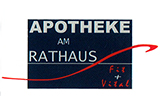 Apotheke am Rathaus Wunstorf Logo