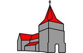 St. Osdag-Apotheke Mandelsloh Neustadt Logo