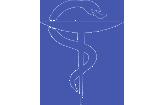 Marien-Apotheke Rehburg-Loccum Logo