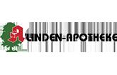 Linden-Apotheke Uchte Logo