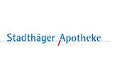 Stadthäger Apotheke Stadthagen Logo