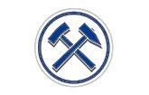 Glückauf-Apotheke Lindhorst Logo