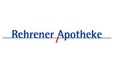 Rehrener Apotheke OHG Auetal-Rehren Logo