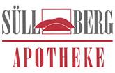 Süllberg-Apotheke e.K. Springe Logo