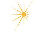 Sonnen-Apotheke Hessisch Oldendorf Logo