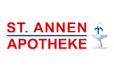 St. Annen-Apotheke Bad Münder Logo