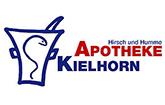 Humme-Apotheke Aerzen Logo