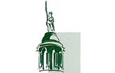 Arminius-Apotheke Herford Logo