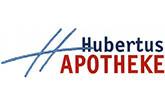 Hubertus-Apotheke Herford Logo