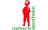 Mönch Apotheke Herford Logo