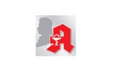 MOZART Apotheke Bad Salzuflen Logo