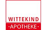 Wittekind-Apotheke Hiddenhausen Logo