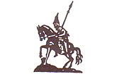 Wittekind-Apotheke Bünde Logo