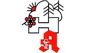 Hünenbrink-Apotheke Lübbecke Logo