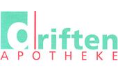 Driften-Apotheke Minden Logo
