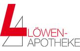 Löwen-Apotheke Porta Westfalica Logo