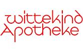 Wittekind-Apotheke Löhne Logo