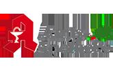 Amts-Apotheke Hüllhorst Logo