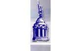 Arminius-Apotheke Lügde Logo