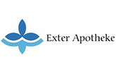 Exter-Apotheke Extertal Logo
