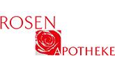 Rosen-Apotheke Brakel Logo