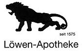 Löwen-Apotheke Paderborn Logo
