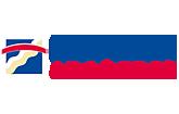 Brücken-Apotheke Rheda-Wiedenbrück Logo