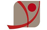 Rotgerische Apotheke Rietberg Logo