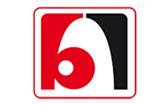 Busch-Apotheke Russheide Bielefeld Logo
