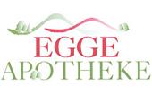 Egge-Apotheke Bielefeld Logo