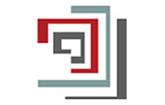Marktplatz-Apotheke Senne Bielefeld Logo