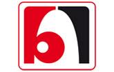 Busch-Apotheke Brake Bielefeld Logo