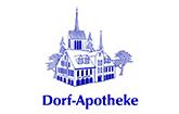 Dorf-Apotheke Bielefeld Logo