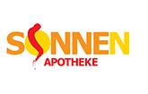 Sonnen-Apotheke Steinhagen Logo