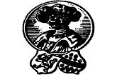 Landgraf-Philipp-Apotheke Kassel Logo
