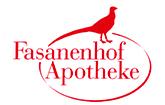Fasanenhof-Apotheke Kassel Logo