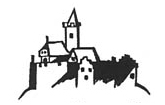 Burg-Apotheke Gudensberg Logo