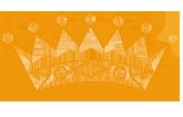 Kronen-Apotheke Espenau Logo