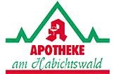 Apotheke am Habichtswald Habichtswald-Ehlen Logo