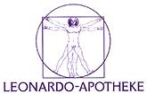 Leonardo-Apotheke Hann Münden Logo